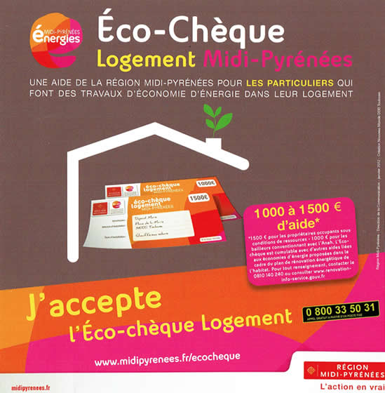eco-cheque.jpg