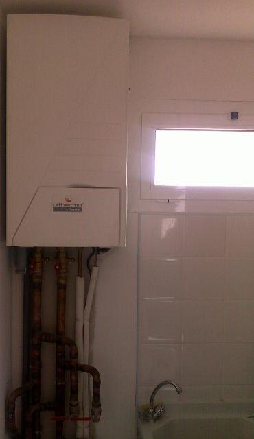 installation pac plancher chauffant climaisation chauffage chauffage piscine ballon d 39 eau